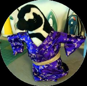 MA_Kimono